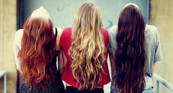 Dez mitos e verdades sobre como cuidar dos cabelos By especialistas Natura