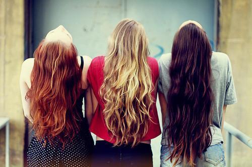 Dez mitos e verdades sobre como cuidar dos cabelos