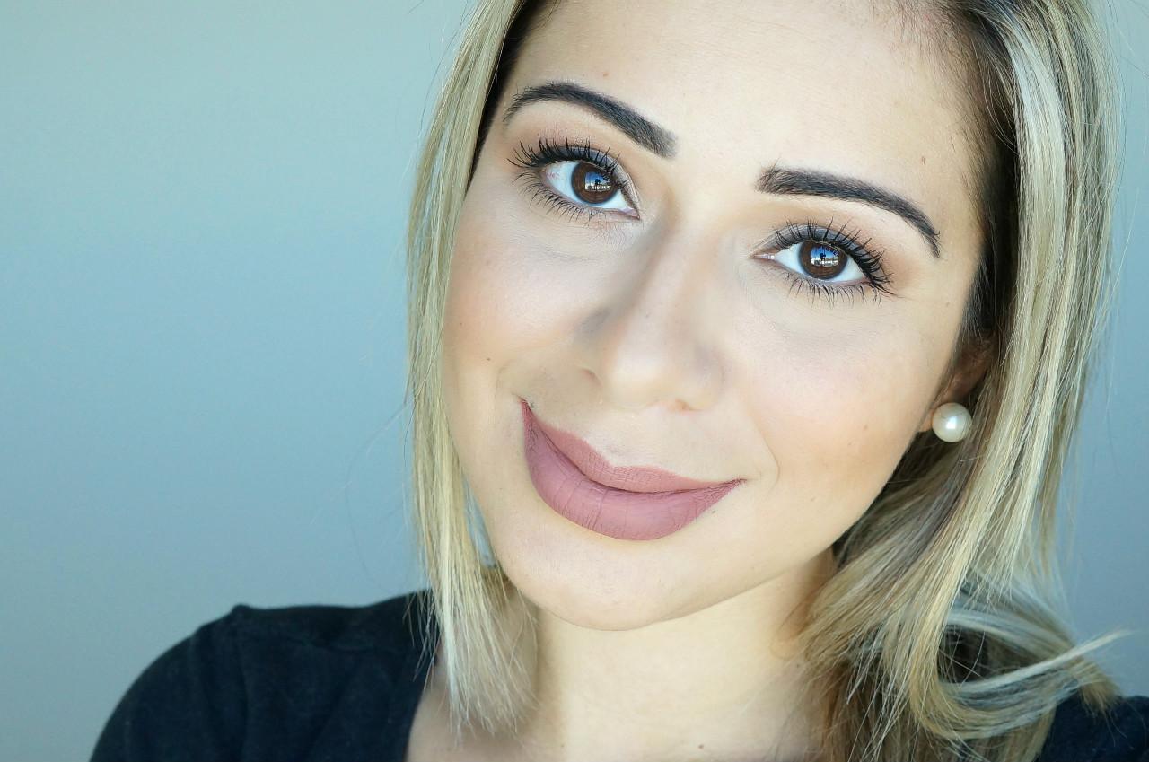 maquiagem-adolescente-2