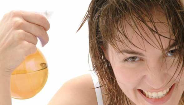 vinagre-maca-cabelo