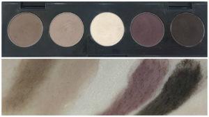 paleta-lovely-nude-4