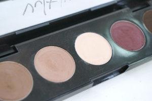 paleta-lovely-nude-vult