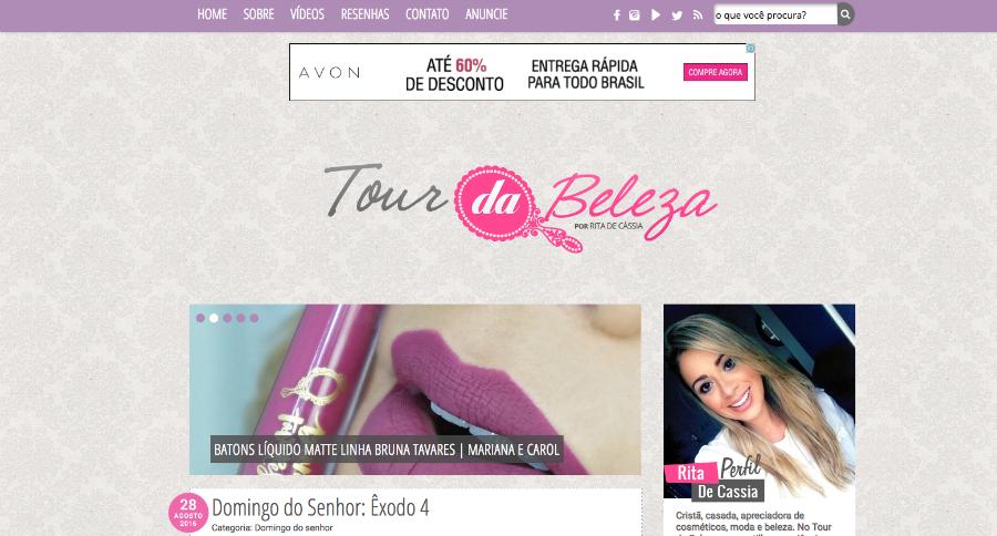 tour-da-beleza-01