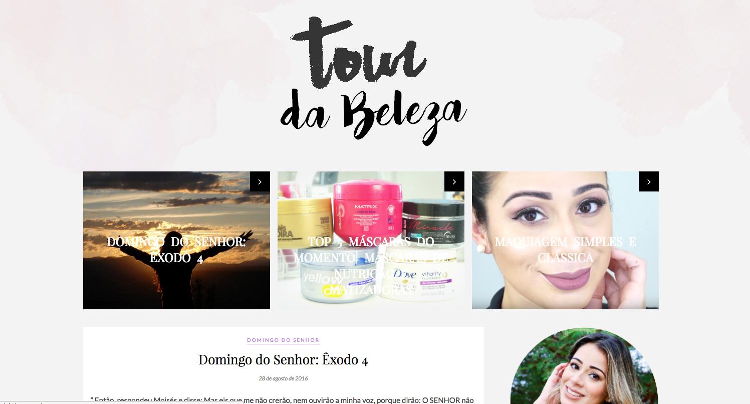 tour-da-beleza-02