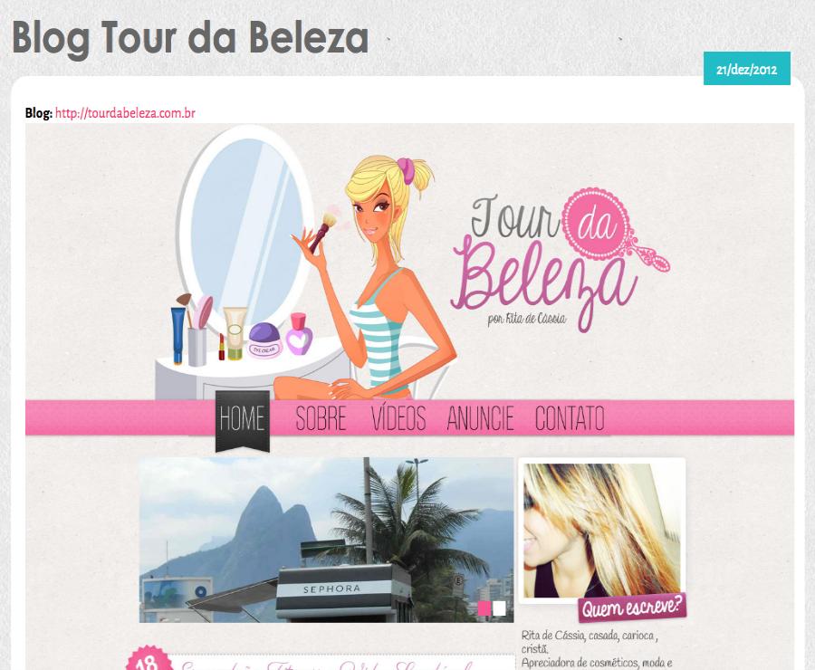 tour-da-beleza-03