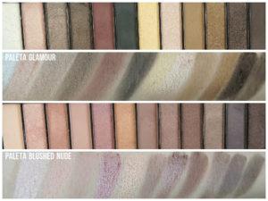 paleta-glamour-e-blushed-nude