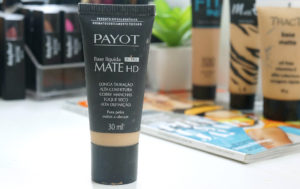 base-payot