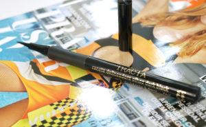 caneta-delineadora-tracta