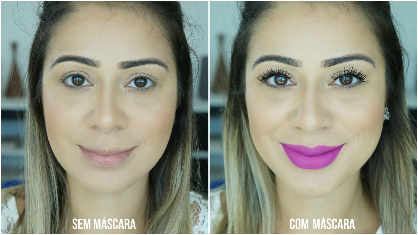 mascara intense3