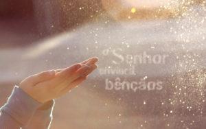wallpaper-cristao-hd-o-Senhor-enviara-bencaos-maos_1280x800