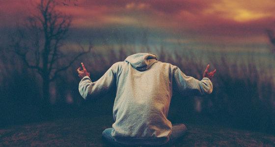Domingo do Senhor: Salmos 13:1,3,6