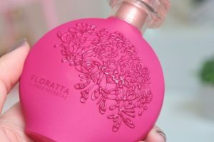 florata rose