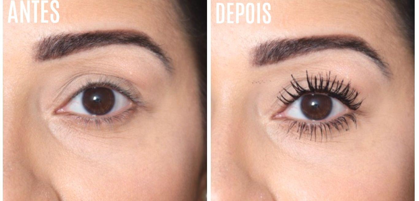 antes e depois mascara (1)