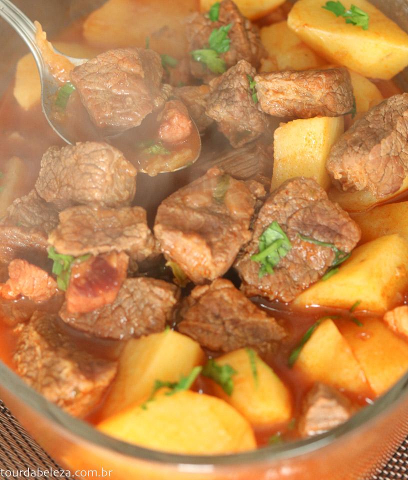 carne de panela (1 de 1)